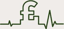 money-health-check