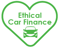 ethical car finance