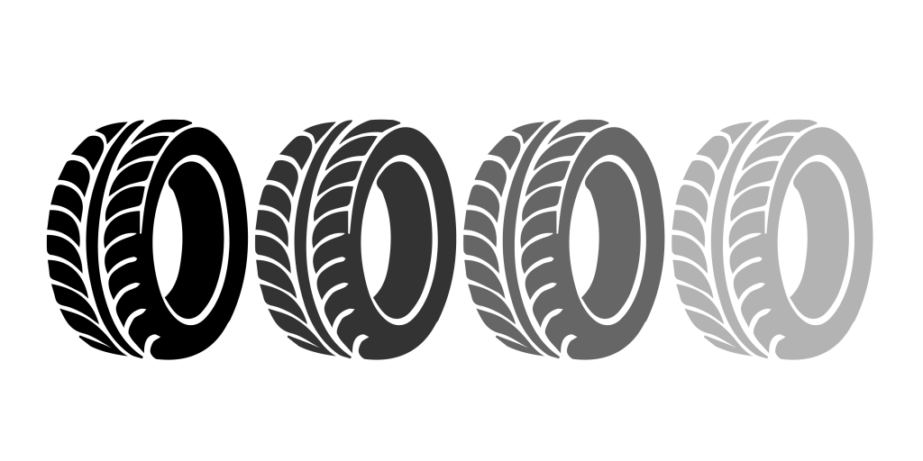 How to look after your cars tyres