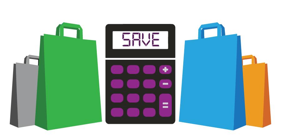 Top money saving tips to help you shop smarter