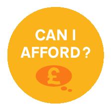 can-i-afford