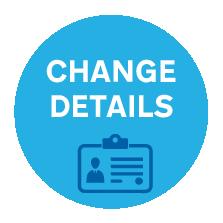 change-details