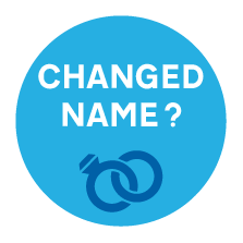 changed-name