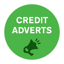 credit-adverts