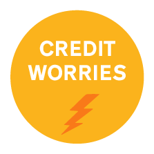 credit-worries