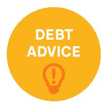 debt-advice