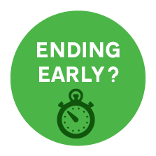 ending-early