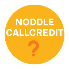noddle-callcredit