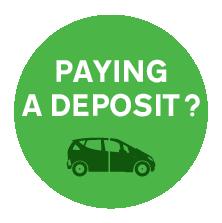 paying-a-deposit