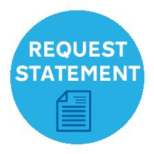 request-statement