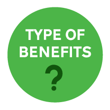 types-of-benefits