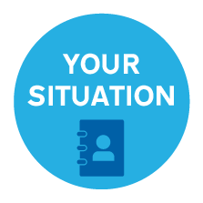 your-situation