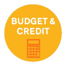 budget-credit