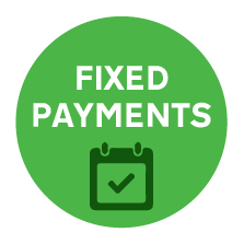 fixed-payments