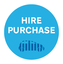 hire-purchase