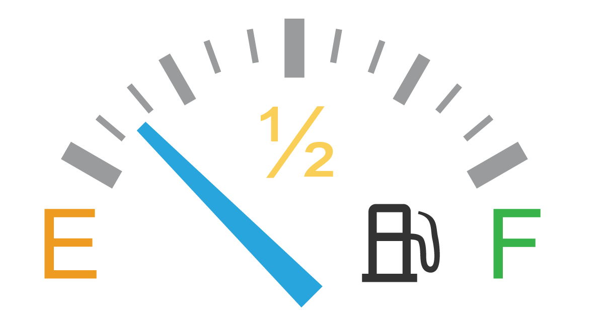 How to reduce your vehicles fuel costs