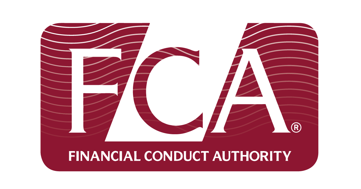 Who are the FCA and what does that mean for you?