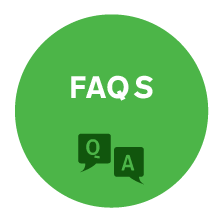 review-faqs