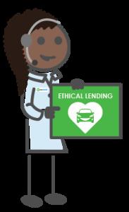 ethical-lending