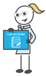 fair-decisions