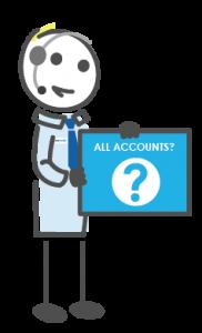all-accounts