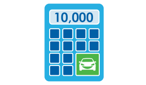 car-finance-calculator