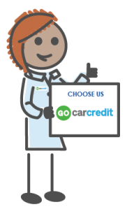choose us go car credit