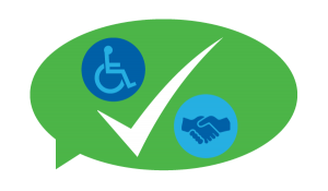 yorkshire-benefits-car-finance
