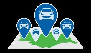 yorkshire-car-finance