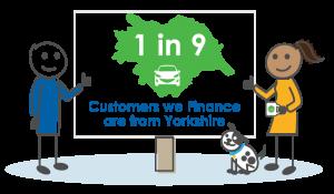 yorkshire-car-finance-customers