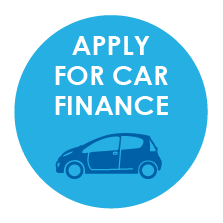 icon_apply-for-car-finance-blue