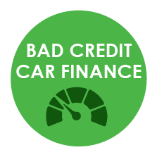 icon_bad-credit-car-finance-green