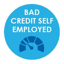 icon_bad-credit-self-employed-blue