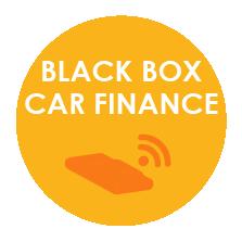 icon_black-box-car-finance-orange