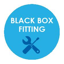 icon_black-box-fitting-blue