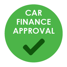 icon_car-finance-approval-green