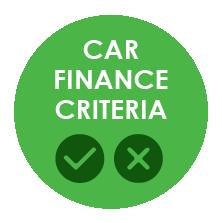 icon_car-finance-criteria-green