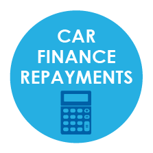 icon_car-finance-repayments-blue