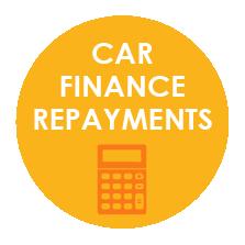 icon_car-finance-repayments-orange