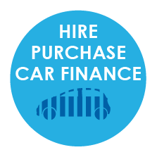 icon_hire-purchase-car-finance