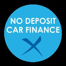 icon_no-deposit-car-finance-blue