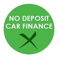 icon_no-deposit-car-finance-green