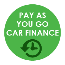 icon_pay-as-you-go-car-finance