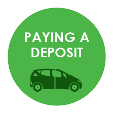 icon_paying-a-deposit-green