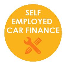 icon_self-employed-car-finance-orange