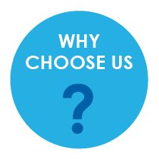 icon_why-choose-us-blue