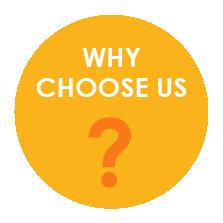 icon_why-choose-us-orange