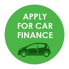 icon_apply-for-car-finance-green
