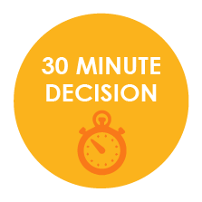 icons_30-minute-decision