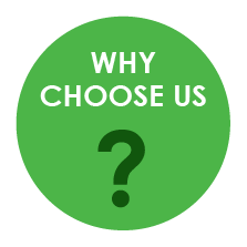 icons_why-choose-us-green